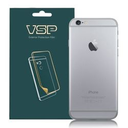 뷰에스피 아이폰6 6S플러스 후면 보호필름