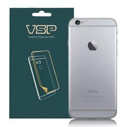 뷰에스피 아이폰6 6S플러스 측후면 보호필름