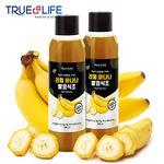 리얼 바나나 발효식초 x 2개