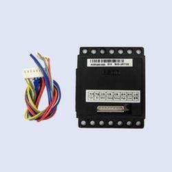 (삼성)디지털도어락비디오폰 무선연동 송신기