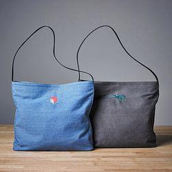 April Bag