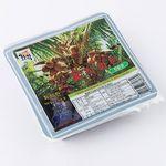야자 열매로 만든 숯 순간점화 착화탄 화락탄 40 팩