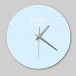 [디자인 시계]북유럽 스타일 WC591