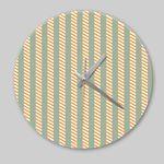 [디자인 시계]북유럽 스타일 WC594