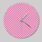 [디자인 시계]북유럽 스타일 WC596