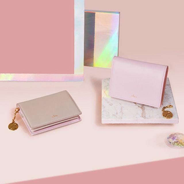 클루 코인 지갑