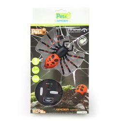 거미 RC 장난감