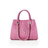 Fan.C bag - Pink (XS) (팬시백)