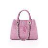 Fan.C bag - Purple (XS) (팬시백)