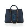 Fan.C bag - Navy(S) (팬시백)