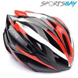 듀마 뉴레이싱 v3.0 헬멧
