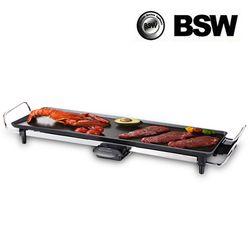 BSW 로얄 그릴 BS-9282-RS