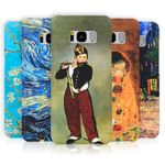 LG G5(F700) IC하드케이스 Gallery명화