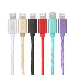이바이 로프 라이트닝 8핀 USB 케이블