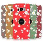 LG G5(F700) IC하드링케이스 Cherry