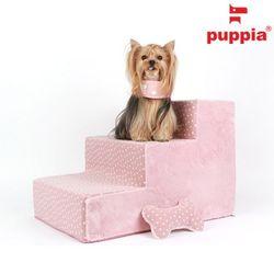 퍼피아 루나 계단  강아지 애견용품