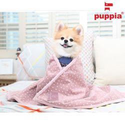 퍼피아 루나 블랑캣 강아지 애견용품