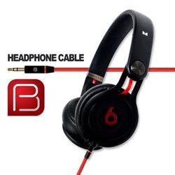 [HICKIES] PB正品 헤드폰 AUX 케이블