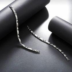 [페이버] 티노스 T620G 티타늄 여성건강팔찌게르마늄