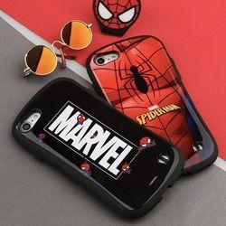 iFace 마블 스파이더맨 컬러 아이폰7 op-00549