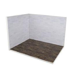 나노룸 벽&바닥세트