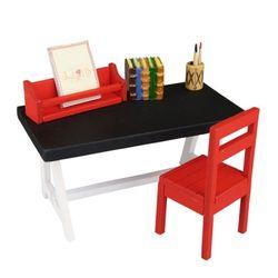 나노룸 워킹 테이블