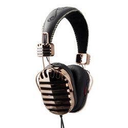 아이미고 트론(I-Mego Throne) 밀폐형 헤드폰