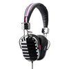 아이미고 트론 캄보 (Throne Cambo) 밀폐형 헤드폰