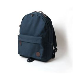 901 Backpack Navy