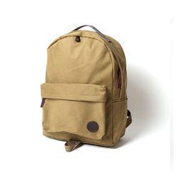 901 Backpack Khaki