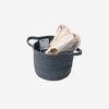 [오르네] Coil Basket 코일 바스켓 - S