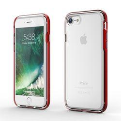 아크롬 쉴드 아이폰7 iPhone 8 케이스