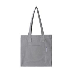 A-Pocket BAG GRAY