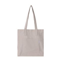 A-Pocket BAG BEIGE