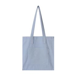 A-Pocket BAG BLUE