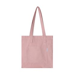 A-Pocket BAG PINK