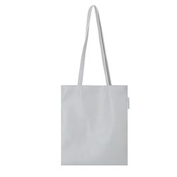 A-Artificial Bag - GRAY