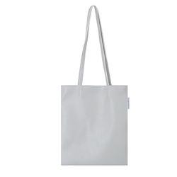 A-Artificial Bag - GRAY