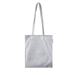 A-Artificial Bag - SILVER