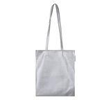 A-Artificial Bag - SILVER