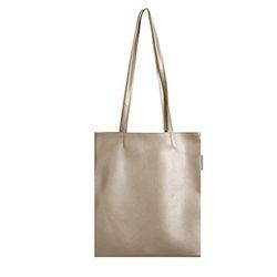 A-Artificial Bag - GOLD