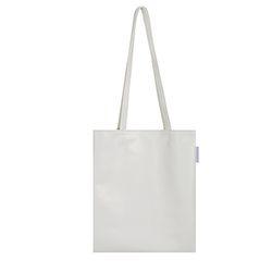 A-Artificial Bag - WHITE