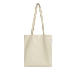 A-Artificial Bag - IVORY