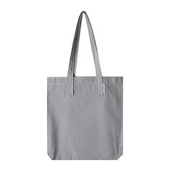 A-Always Bag - GRAY