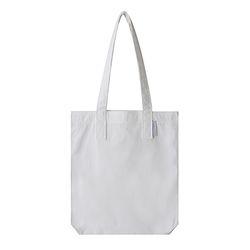 A-Always Bag - WHITE