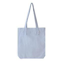 A-Always Bag - BLUE