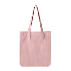 A-Always Bag - PINK