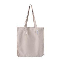 A-Always Bag - BEIGE