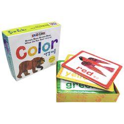 에릭칼-색깔퍼즐