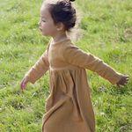 가을블랑원피스